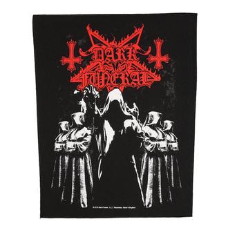 Velik našitek Dark Funeral - Shadow Monks - RAZAMATAZ, RAZAMATAZ, Dark Funeral
