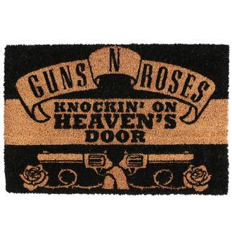 Predpražnik Guns N' Roses - (&&string0&&) - PYRAMID POSTERS, PYRAMID POSTERS, Guns N' Roses