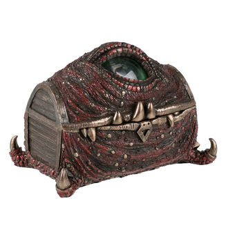 Dekorativna škatla Mimic Trinket, NNM