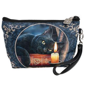 Toaletna torbica Čas za čarovništvo, NNM