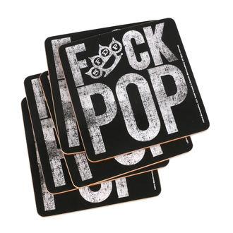 Podstavki Five Finger Death Punch - ROCK OFF, ROCK OFF, Five Finger Death Punch