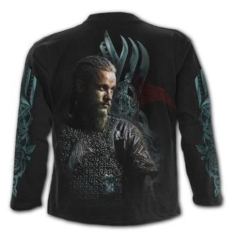 Filmska Moška majica Vikings - Vikings - SPIRAL, SPIRAL