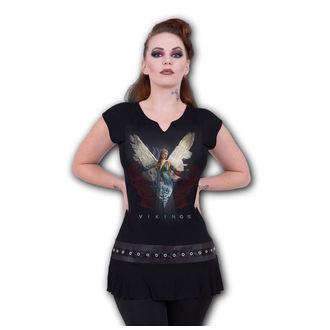 Obleka SPIRAL - Vikingi - ANGEL, SPIRAL