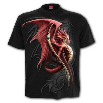 Moška majica - WYVERN - SPIRAL, SPIRAL