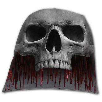 Beanie SPIRAL - DEATH ROAR - Siva, SPIRAL