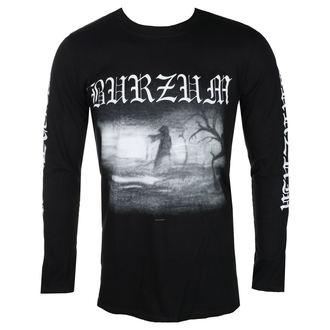 Moška metal majica Burzum - ASKE 2013 - PLASTIC HEAD, PLASTIC HEAD, Burzum