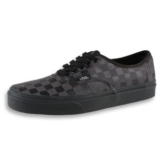 Nizke unisex superge - UA Authentic - VANS, VANS