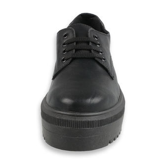 Unisex čevlji s platformo - Orvi - ALTERCORE, ALTERCORE