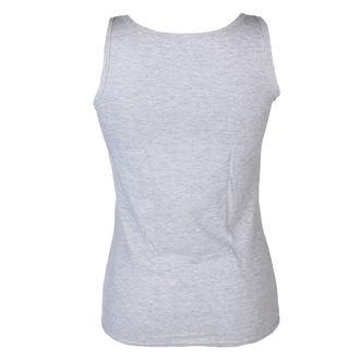 Ženska majica brez rokavov Parkway Drive - Swallow - Šport Siva - KINGS ROAD, KINGS ROAD, Parkway Drive