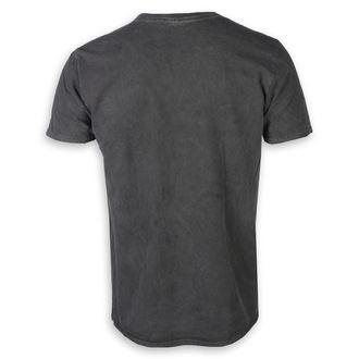Moška metal majica Death - SPIRITUAL HEALING - PLASTIC HEAD, PLASTIC HEAD, Death