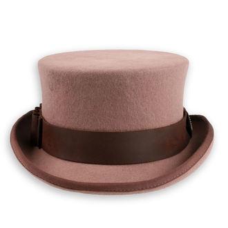 Cilinder klobuk ZOELIBAT, ZOELIBAT