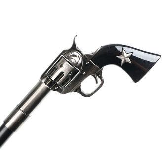 Sprehajalna palica ZOELIBAT - Pistole, ZOELIBAT