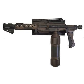 Flamethrower (replika) Tujci - M240, NNM, Alien - Vetřelec