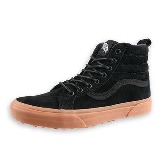 Moški zimski čevlji - UA SK8-Hi - VANS, VANS