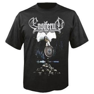Moška metal majica Ensiferum - King - NUCLEAR BLAST, NUCLEAR BLAST, Ensiferum