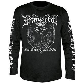 Moška metal majica Immortal - Northern chaos gods - NUCLEAR BLAST, NUCLEAR BLAST, Immortal