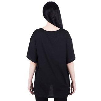 Ženska majica - Aquarius - KILLSTAR, KILLSTAR