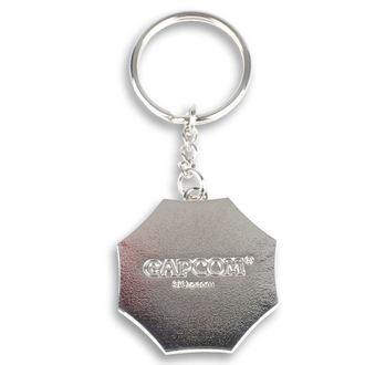 Obesek za ključe RESIDENT EVIL, NNM