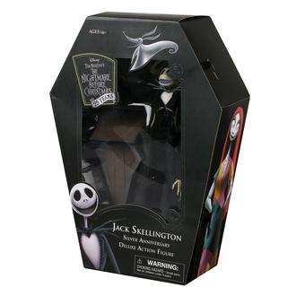 Figura Nightmare before Christmas - Jack, NIGHTMARE BEFORE CHRISTMAS, Nightmare Before Christmas