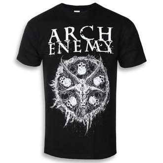 Moška metal majica Arch Enemy - PFM -, Arch Enemy