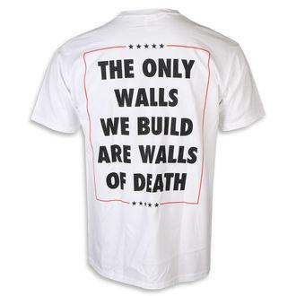 Moška metal majica Municipal Waste - Trump -, Municipal Waste