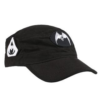 Kapa Overkill - Military - Bat, Overkill