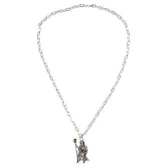 Ogrlica z obeskom PSY291, FALON