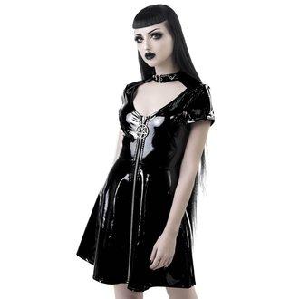 Ženska obleka KILLSTAR - Sin City, KILLSTAR