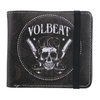 Denarnica Volbeat - Since, NNM, Volbeat
