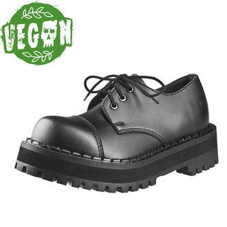 Usnjeni moški čevlji - ALTERCORE, ALTERCORE