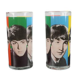 Očala (komplet 2 kosov) Beatles, NNM, Beatles