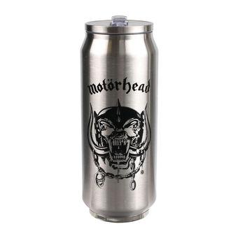 Termovka Motörhead, NNM, Motörhead