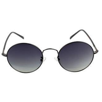 Sončna očala Flower, NNM
