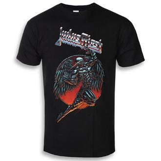 Moška metal majica Judas Priest - BTD Redeemer - ROCK OFF, ROCK OFF, Judas Priest