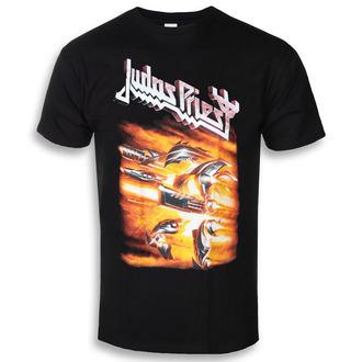 Moška metal majica Judas Priest - Firepower - ROCK OFF, ROCK OFF, Judas Priest