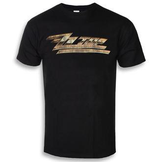 Moška metal majica ZZ-Top - Vintage Twin Zees - ROCK OFF, ROCK OFF, ZZ-Top