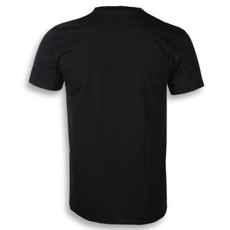 Moška metal majica ZZ-Top - Lowdown - ROCK OFF, ROCK OFF, ZZ-Top