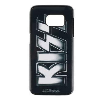 Ovitek za mobitel (Samsung 7) Kiss - Logo - HYBRIS, HYBRIS, Kiss