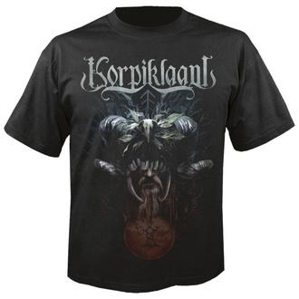 Moška metal majica Korpiklaani - Wayfarer - NUCLEAR BLAST, NUCLEAR BLAST, Korpiklaani