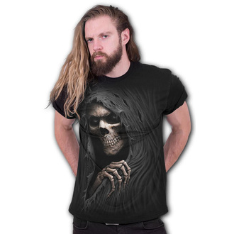 Moška majica - GRIM RIPPER - SPIRAL - M028M101