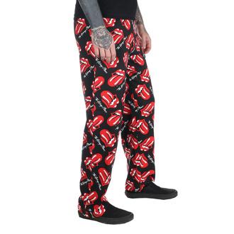 Moške dnevne hlače Rolling Stones - UWEAR, UWEAR, Rolling Stones