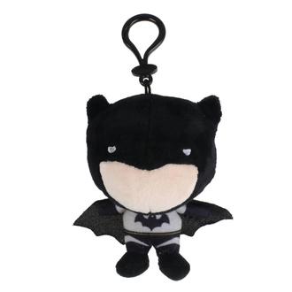 Polnjen obesek za ključe (obesek) DC Comics - Batman - Chibi Style, NNM, Batman