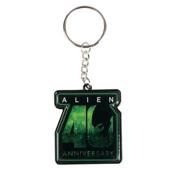 Obesek za ključe (obesek) Alien (Intruder) - 40th Anniversary, NNM, Osmi potnik