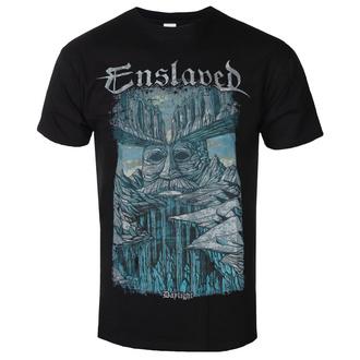 Moška metal majica Enslaved - DAYLIGHT - PLASTIC HEAD, PLASTIC HEAD, Enslaved