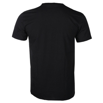 Moška metal majica Misfits - WARHOL - PLASTIC HEAD, PLASTIC HEAD, Misfits