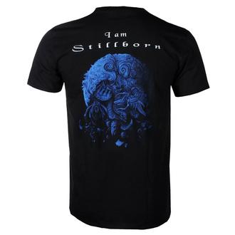 Moška metal majica Malevolent Creation - STILLBORN - PLASTIC HEAD, PLASTIC HEAD, Malevolent Creation