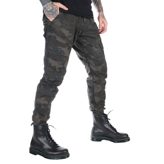 Moške hlače BRANDIT - Ray, BRANDIT