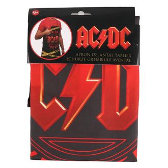 Predpasnik AC / DC -19741, NNM, AC-DC