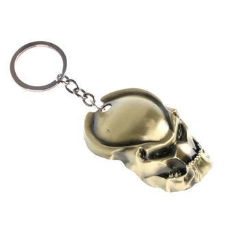Obesek za ključe PREDATORS - Berserker, LEGEND, Predator