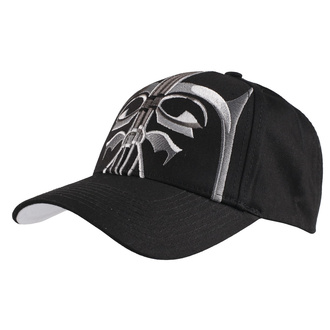 Kapa STAR WARS - VADER - LEGEND, LEGEND, Star Wars